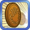 昭和复古10日元游戏角汉化版