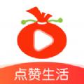 葱花视频APP