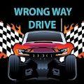 高速公路错路行驶游戏