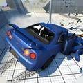 汽车撞击模拟器游戏手机破解版 v1.5.4