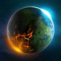 行星撞击模拟器最新版ios破解版 v1