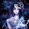 大話倩女手游官方版 v1.0.0.0