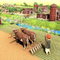 农业模拟器2021无限金币手机破解版 v1.0.4
