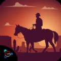 西部跑酷小游戏安卓版 v3.1