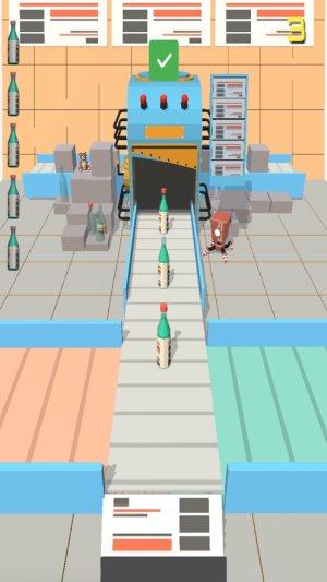 Fake Buster游戏图3