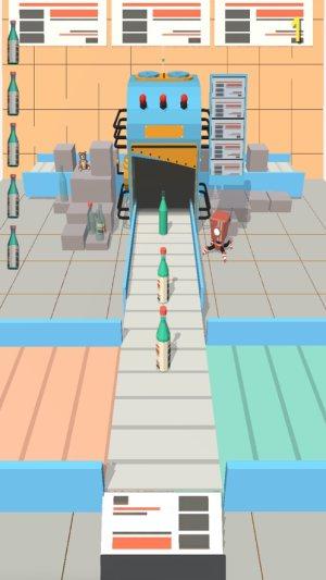 Fake Buster游戏图1