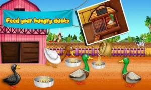 养鸭场养殖游戏安卓中文版图片1