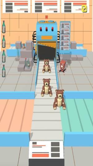 Fake Buster游戏苹果版图片1