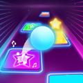 跳跃节奏游戏安卓版 v1.0.1