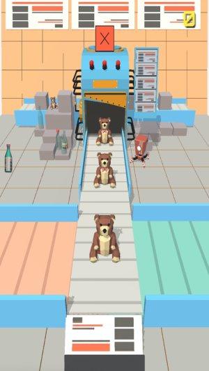 Fake Buster游戏图2