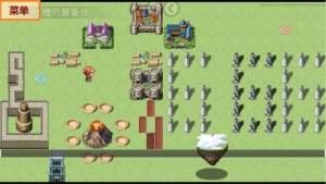 滑稽部落游戏图2