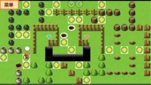 滑稽部落游戏图4