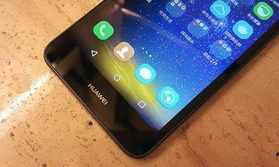 安卓手机充电提示音怎么改?Android充电提示音设置方法[多图]