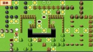 滑稽部落游戏安卓版图片1