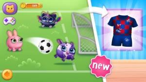我的可爱宠物屋下载游戏破解版图片1