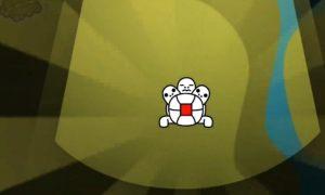 养乌龟进化模拟器游戏图2
