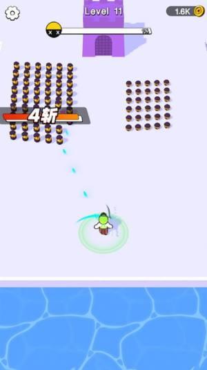 三国群战大师游戏图4