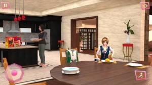 日本女学生模拟器汉化版图4