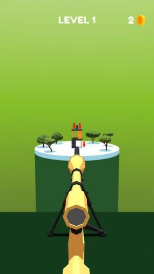 满分狙击手游戏图3