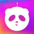 熊猫酷闪APP