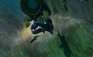 海洋大猎杀手机游戏破解版下载图片1
