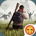 Merge Survival游戏