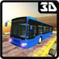山路大巴车模拟无限金币破解版 v1.0.2