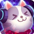 节奏达喵游戏最新安卓版 v1.0