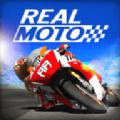 摩托车压弯模拟器破解版游戏无限金币版 v1.1.42