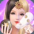 叶罗丽精灵梦美甲游戏下载安装破解版 v1.0.0