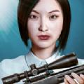狙击手女孩2020游戏
