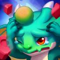 谜题怪兽游戏红包版 v1.220