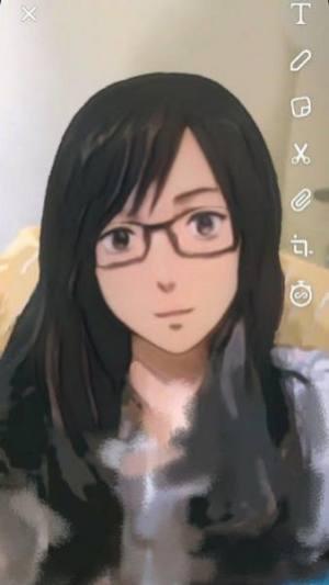 animestyle官方app最新版图片1