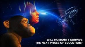 地球进化模拟器破解版图3
