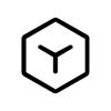 SYS BOX免費版