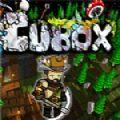 Cubox游戏