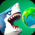 鲨鱼进化破解版