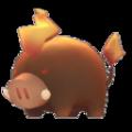 地牢小猪游戏