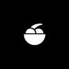 gta5ifruit苹果版