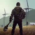 末日序列游戏官方最新版 v1.0