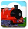 火车小司机小游戏