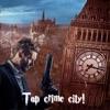 顶级犯罪之城黑手党战争游戏