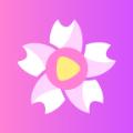 樱花短视频APP