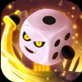 骰子竞技场游戏无限金币破解版 v1.0