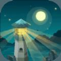 对着月亮唱首歌app
