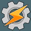tasker最新汉化版破解版5.9 v5.9