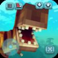 像素沙盒世界游戏无广告破解版 v1.0
