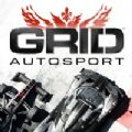 Grid runners修改版