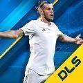 DLS2021游戏官方正式版