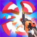 拇指枪王重装出击游戏安卓官方版 v1.0